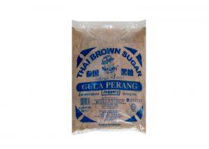 Brown Sugar 6kg