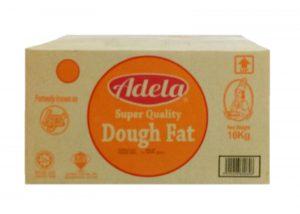 Adela Dough Fat 16kg